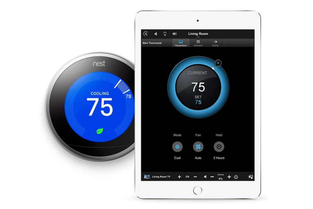 How Good Is A Wireless Smart Home System Tym Salt Lake