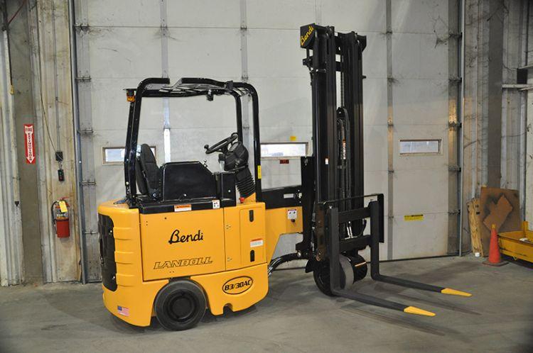 Forklift Won\u0027t Start? Here\u0027s What To Do Tynan Equipment Co