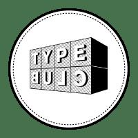 type-club-logo-vintage_type-club-logo-vintage2