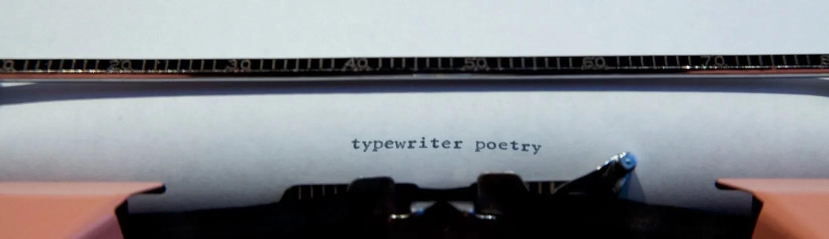 typewriter-poetry-header-new