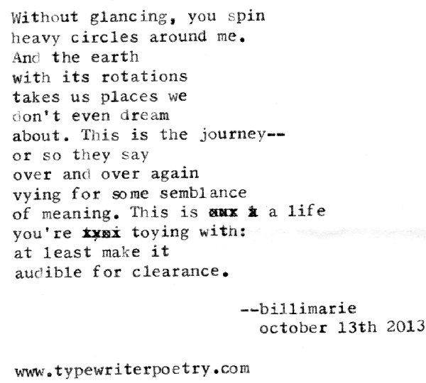 typewriter-poetry-artisanal-la-allen-billimarie-poem