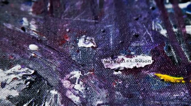 etsy-typewriter-poetry-painting-poem-hello-eira-watermark-typewritten-featured-lady-palabra-violet-blue-purple-white-gray-black-billimarie-watermark