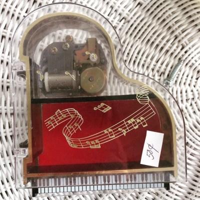 music-box-memory