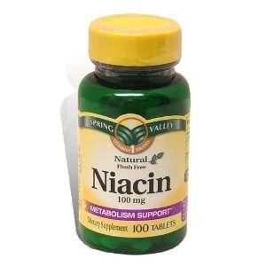115578450_spring-valley---flush-free-niacin-b-3-100-mg-100-tablets