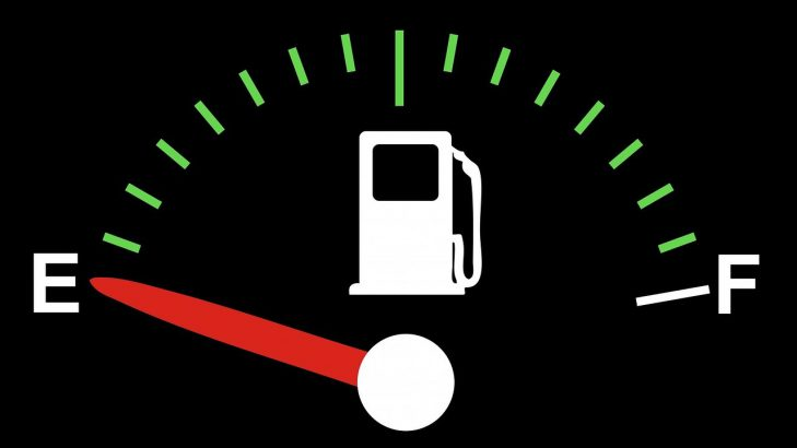 Mileage Calculator - How To Calculate Car Mileage?