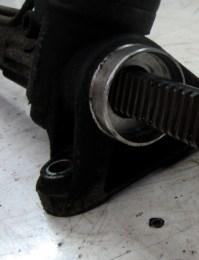 Tire Rack Hotchkis Sport Suspension.html | Autos Post