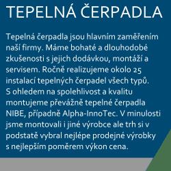 tepelna_cerpadla