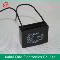 sh capacitor cbb61 for ceiling fan use - ceiling fan ...