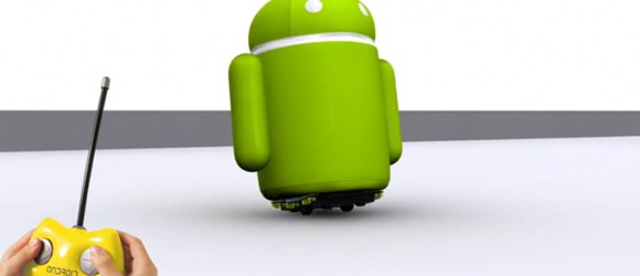 android-rc-car-copy
