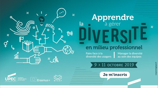 competences cv interculturel