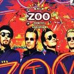U2+-+Zoo+Tv+Live+From+Sydney+-+LAZER+DISC-115762