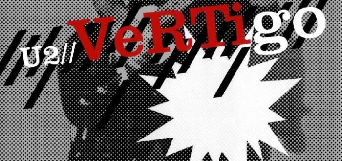 Vertigo-Single-Version-2-cover