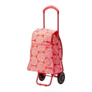shopping-bag-on-wheels