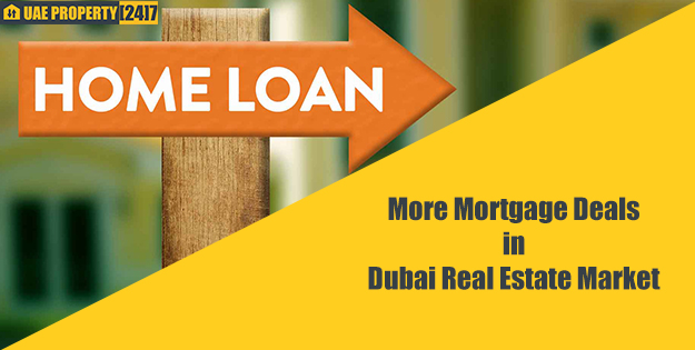 more-mortgage-deals-in-dubai-real-estate-market