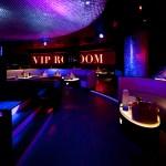 VIP ROOM REOPEN