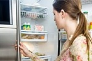 Spring Cleaning: 7 tips for maintenance of your refrigerator
