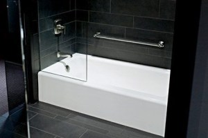 More News from KBIS 2012 – Kohler