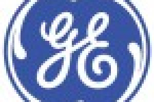 GE Claims Excellence in Energy Saving