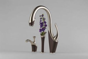 Day 2 News from KBIS 2012 – Brizo