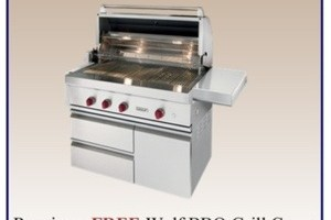 Grill this Father's Day – Barbeque Grills for Dads