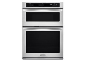 KitchenAid Micro-Combination Oven