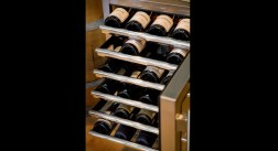 True Professional Wine Unit