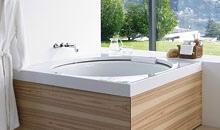 Duravit Spa Tub