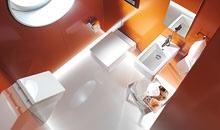 Duravit Bathroom