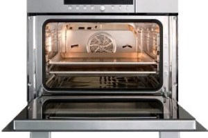 Best Selection in Steam Ovens