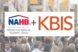 KBIS and IBS to Showcase New Appliances and Plumbing F