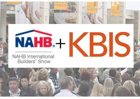 NAHB and KBIS