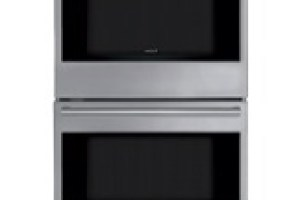E Series Ovens from Wolf Sub Zero
