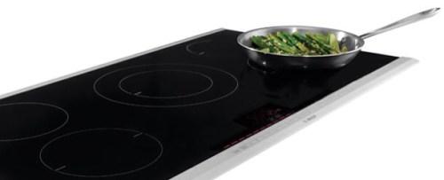 Bosch Cooktops