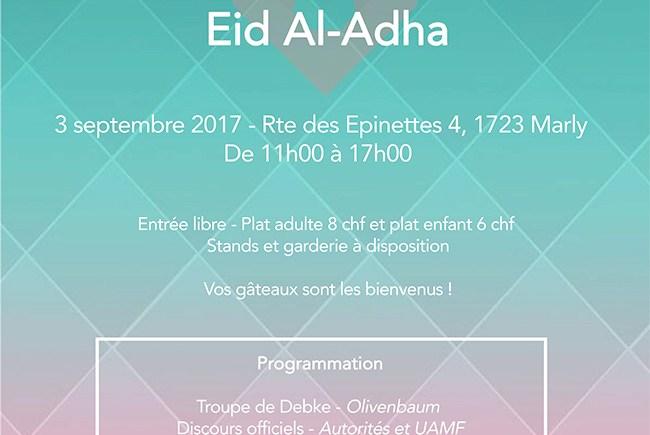 Flyer-Eid-2017
