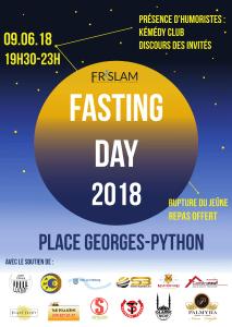 Fastingday_final_000001
