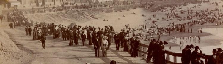 SF Western Coast_1860s