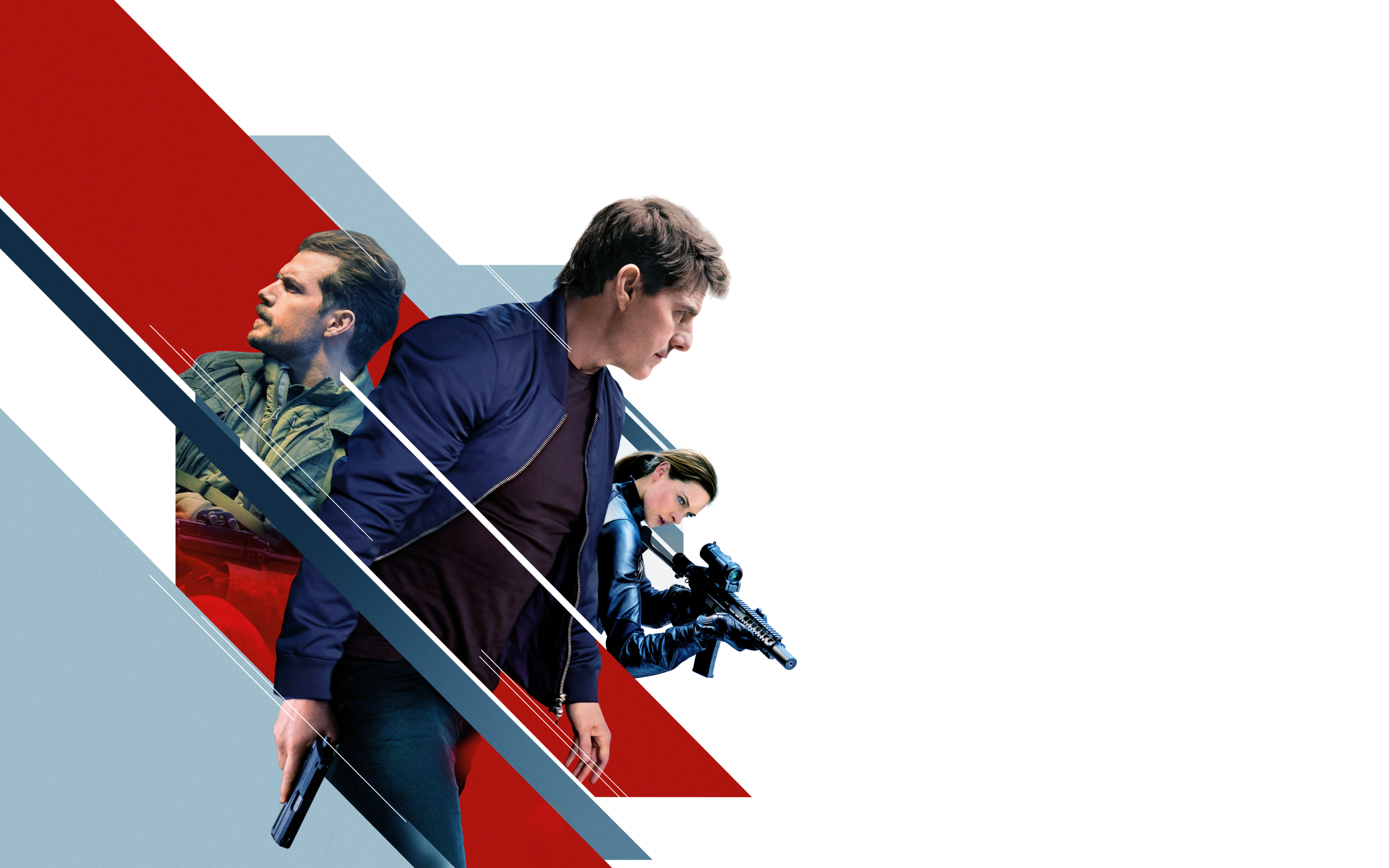 Cars Pc Wallpapers Hd Wallpaper Of Movie Mission Impossible Fallout Poster