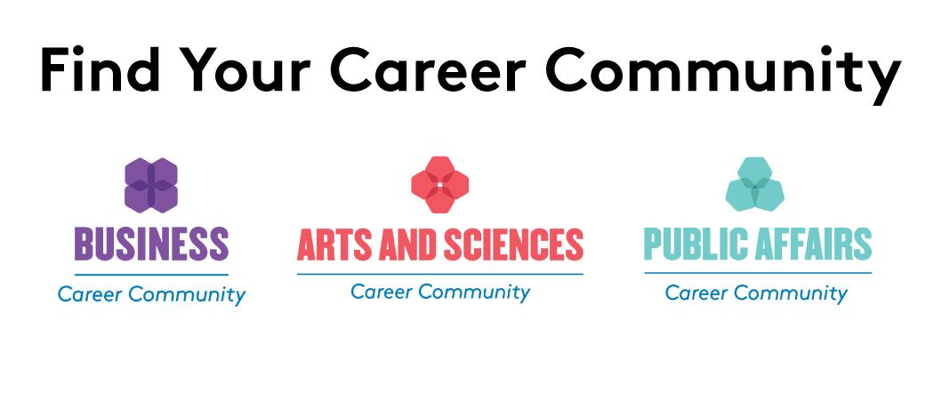 Career Coaching - University of Baltimore - life career