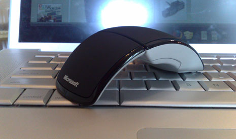 microsoft-arc-mouse