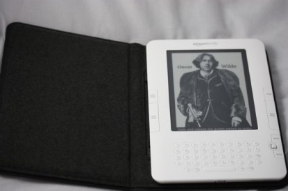 kindle2