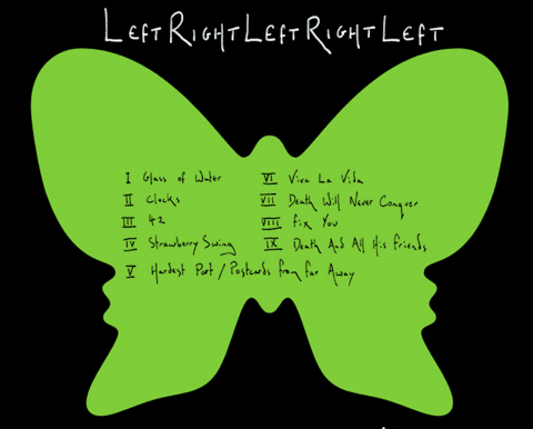 coldplay-leftright