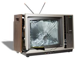 internet-rompe-la-tv