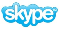 Skype llamadas por VOIP