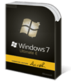 windows7-signature-edition