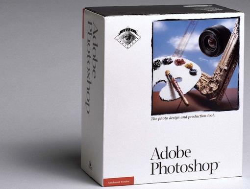 caja primer photoshop