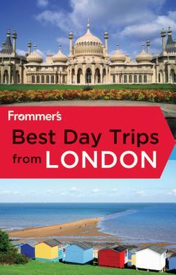 Frommers Londres
