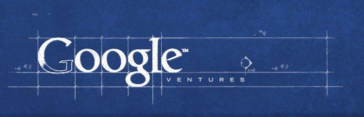 google ventures vc google