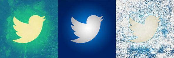 twitter posterous tweetdeck