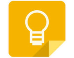 google keep