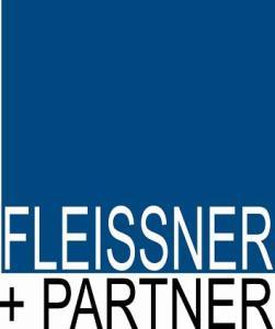 Fleissner+Partner